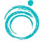 Clinical Pilates Logo